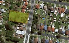 Lot 41 & 42 Lake Avenue, Cringila NSW