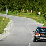 "Borsodnádasd - Balaton Rallye 2017 <a style=""margin-left:10px; font-size:0.8em;"" href=""http://www.flickr.com/photos/90716636@N05/35008297295/"" target=""_blank"">@flickr</a>"