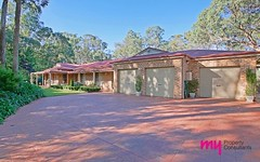 7 Grassmere Grove, Grasmere NSW
