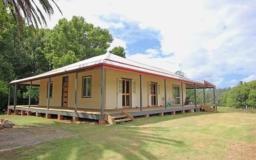 1151 Lorne Road, Lorne NSW