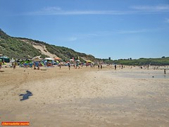 2017-06-18 Bluff Hayle.019 (Rock On Tom) Tags: phillack hayle harbour northquayhayle hayletowans