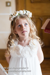 DalhousieCastle-17530100 (Lee Live: Photographer) Tags: a6300 bonnyrigg bride dalhousiecastle edinburgh flowergirl groom leelive ourdreamphotography pageboy piper rings scotland scottishwedding sony whisky wwwourdreamphotographycom