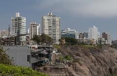 Miraflores, Lima (Vegarito) Tags: peru machu picchu lima cusco arequipa