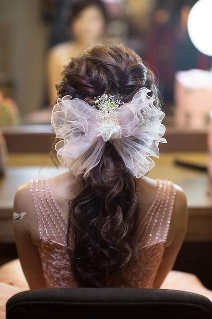 WeddingDay 20160904_201
