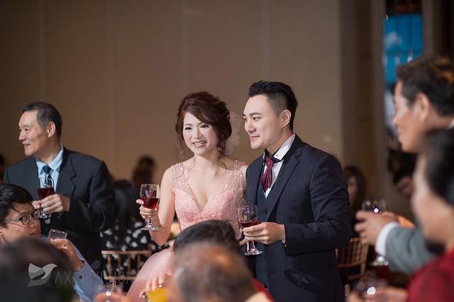 WeddingDay 20160904_188