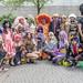 026 Drag Race Fringe Festival Montreal - 026