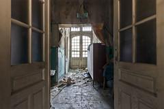 _MG_8470 (Red Tripod) Tags: decay urbex asylum abandoned