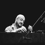 Bojan Z au Arras Jazz Festival 2017 thumbnail