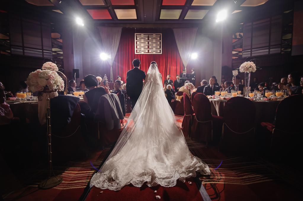 婚攝小勇,小寶團隊, 新娘Cindy, 自助婚紗, 婚禮紀錄, 遠東香格里拉宴客,宴客,台北,wedding day-088