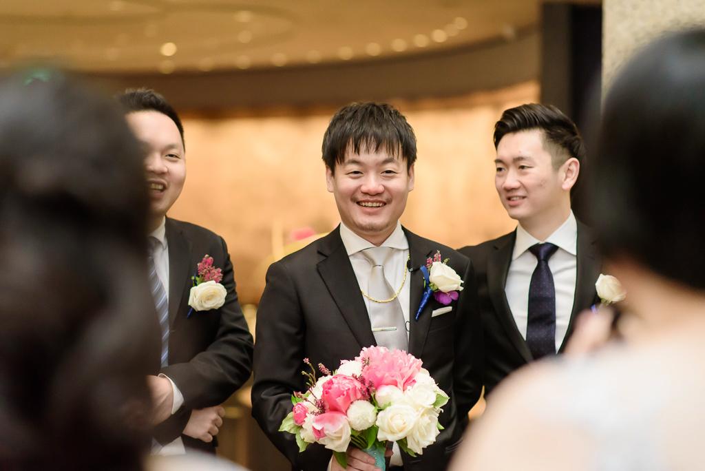 婚攝小勇,小寶團隊, 新娘Cindy, 自助婚紗, 婚禮紀錄, 遠東香格里拉宴客,宴客,台北,wedding day-023