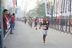 marathon-2013-0080