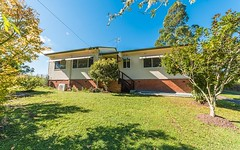2 Fern Ridge Lane, Langley Vale NSW