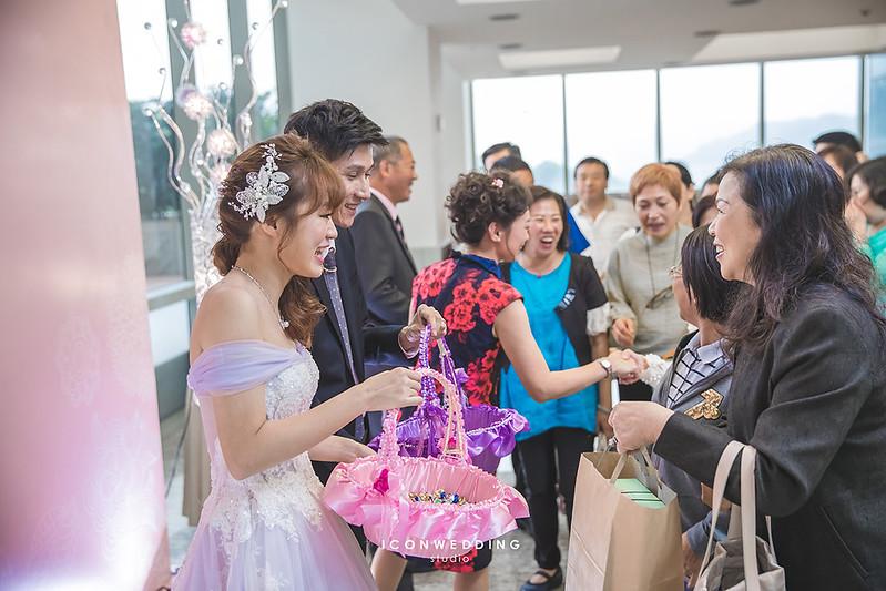 汐止遠雄悅來國際中心婚宴餐廳,婚禮紀錄,新娘秘書,文定儀式,宴客