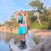 Shooting Lulu - Yuri Kuma Arashi - La Badine - Presqu'île de Giens -2017-05-30- P2090463