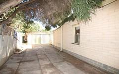 5 Stewart Street, Glanville SA
