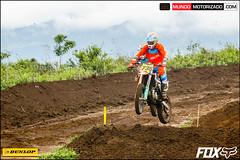 Motocross4Fecha_MM_AOR_0111