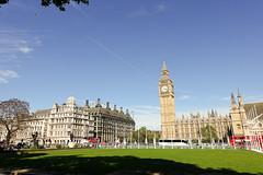 DSC04396-7 (JosueDG) Tags: paris london uk england france europe notre dame eiffel tower bridge louvre