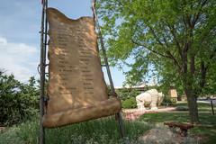 dakota38 dakota382 reconciliationpark mankato minnesota memorial usdakotawarmemorial amosowen tommiller vernellwabasha