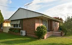 36 Maclean Street, Cessnock NSW