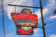 Champy's World Famous Fried Chicken sign - Chattanooga, Tennessee (J.L. Ramsaur Photography) Tags: dinersdriveinsdives dinersdriveinsanddives jlrphotography nikond7200 nikon d7200 photography photo chattanoogatn middletennessee champysfriedchicken tennessee 2016 engineerswithcameras champysworldfamousfriedchicken photographyforgod thesouth southernphotography screamofthephotographer ibeauty jlramsaurphotography photograph pic chattanooga tennesseephotographer chattanoogatennessee tennesseehdr hdr worldhdr hdraddicted bracketed photomatix hdrphotomatix hdrvillage hdrworlds hdrimaging hdrrighthererightnow sign signage it'sasign signssigns iloveoldsigns oldsignage vintagesign retrosign oldsign vintagesignage retrosignage iseeasign signcity mississippiideltahottamales champysworldfamousfriedchickensign champysfriedchickensign