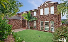 46 Starboard Ave, Bensville NSW