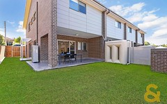 7 /1 Ferndale Close, Constitution Hill NSW