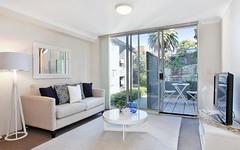 7/7-9 Pittwater Road, Manly NSW