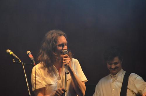 2017 - XJAZZ FESTIVAL (GER) (84) - Liima