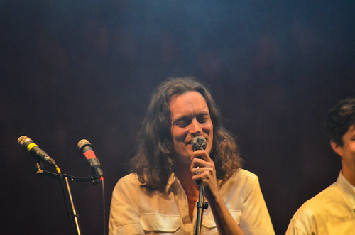 2017 - XJAZZ FESTIVAL (GER) (83) - Liima