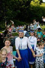 2P8A2845-2 (Pat Meagher) Tags: eesti eestlasedlondonis eestirahvatants estonia estonians londonieestlastejaanipidu londonieestiselts londonieestlased londonieestirahvatants jaanipäev jaanipidu