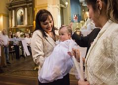 227 (Tais Estrada) Tags: bautismo evento social fotografia religion catolico cristiano madrina padrino godfather church