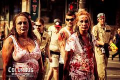 ZombieWalk2017-99 (Muncybr) Tags: brianmuncy photographedbybrianmuncy zombiewalkcolumbus zwcolumbus 2017 downtown oh ohio columbus columbusohio muncybryahoocom zombie zombies zombiewalk zombiewalkcolumbuscom
