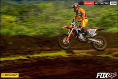 Motocross4Fecha_MM_AOR_0210
