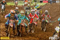 Motocross4Fecha_MM_AOR_0021