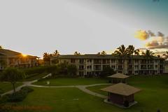 AD_M0010 (DJ Anto D) Tags: kauai hanaleibay hanalei hawaii westin princeville