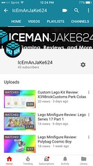 UPDATE! Like, comment, and subscribe to my channel! (icemanjake624) Tags: offbrand reallegos fakelegos legosets minifigmadness eclipsegrafx minifigfactory clonearmycustoms x39brickcustoms gibrick brickarms instagram twitter youtubechannel videos video icemanjake624 customminifigs customminifig customminifigures customminifigure minifigs minifig minifigures minifigure legominifigs legominifig legominifigures legominifigure customlegos customlego custom subscribe follow comment like youtuber youtube reviews legoreviews review legoreview legos lego