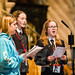 "Secondary students help lead the transition for year 6 leavers at services held in Durham Cathedral • <a style=""font-size:0.8em;"" href=""http://www.flickr.com/photos/23896953@N07/35264734545/"" target=""_blank"">View on Flickr</a>"