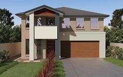 Lot 5171 Carramar Drive, Jordan Springs NSW