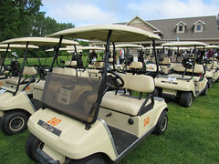 Golf Outing 2017-8