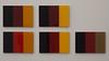 P4130527 (pierreyves.lochet_art) Tags: essen museumfolkwang richter allemagne gerhardrichter