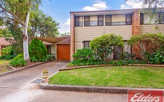 16/9 Birmingham Road, South Penrith NSW