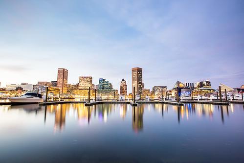 Baltimore_BasvanOort-127