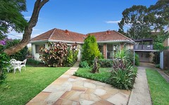 5 Third Avenue, Epping NSW