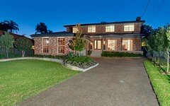 2 Isla Place, Belrose NSW