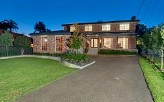 2 Isla Place, Belrose NSW