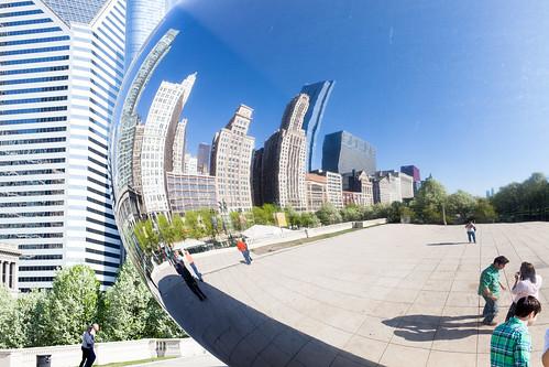 Chicago_BasvanOortHIGHRES-87