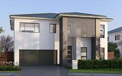 Lot 248 Rochford Road, Gledswood Hills NSW