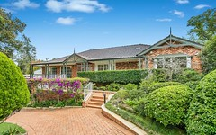 60a Kulgoa Road, Pymble NSW