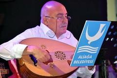 aliaga-turk-muzikleri-gecesi (14) (aliagabelediyesi) Tags: asev öğrencileri bir kez daha hayran birakti 24052017