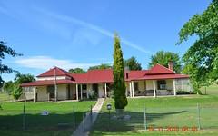 41 Gundagai Street, Adelong NSW